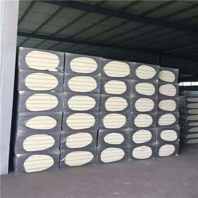 包头聚氨酯保温板-复合聚氨酯保温板今日价格
