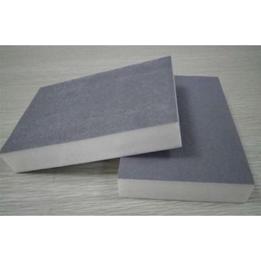 宿迁聚氨酯保温板-A级防火聚氨酯保温板每平米多少钱