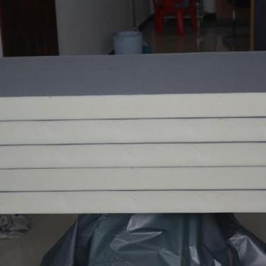 南阳聚氨酯保温板-A级防火聚氨酯板每平米多少钱