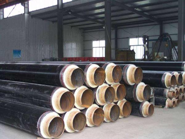 滨州聚氨酯保温板-A级防火聚氨酯保温板厂家