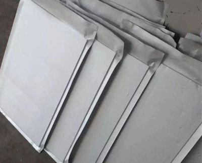 周口真空绝热板-VIP真空绝热保温板每平米多少钱