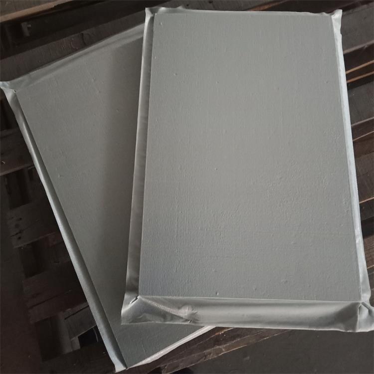 平顶山真空绝热板-STP外墙保温板每平米多少钱
