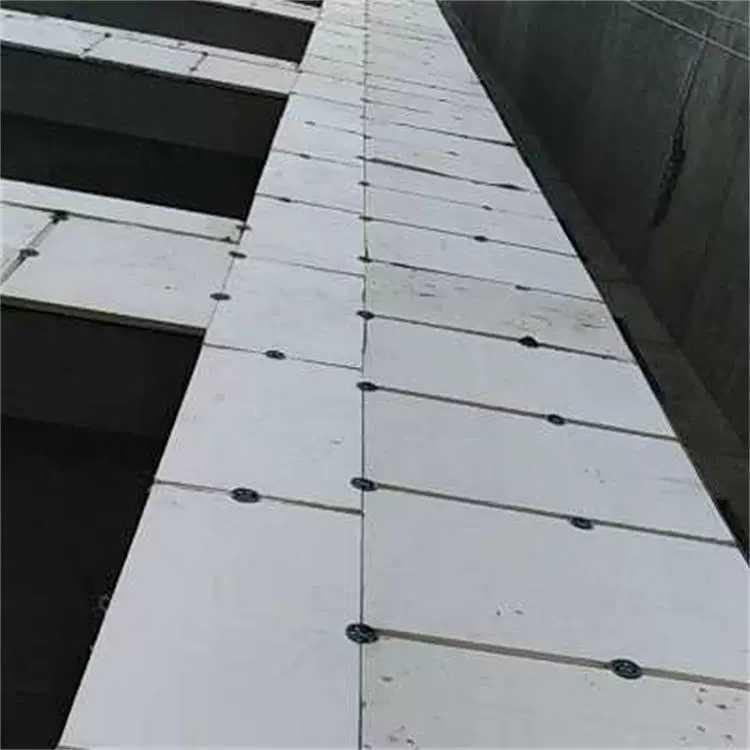 亳州真空绝热板-stp超薄绝热保温板厂家报价