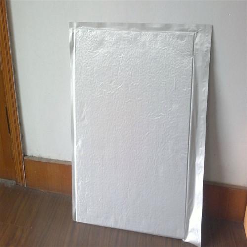 池州真空绝热板-外墙stp超薄绝热保温板含运费价格