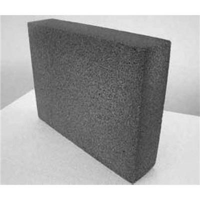 淮北泡沫玻璃保温板-保温绝热泡沫玻璃板出厂价