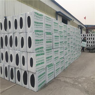 镇江泡沫玻璃保温板-A级防火泡沫玻璃板厂家