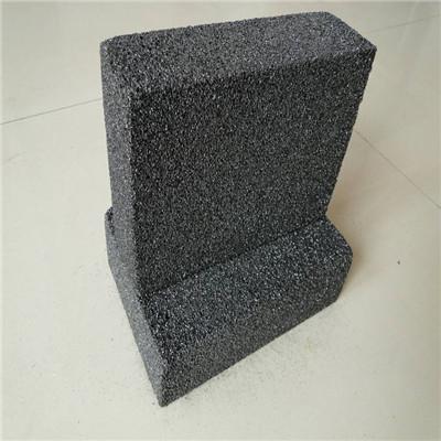 乐山泡沫玻璃保温板-改性泡沫玻璃保温板每立方多少钱