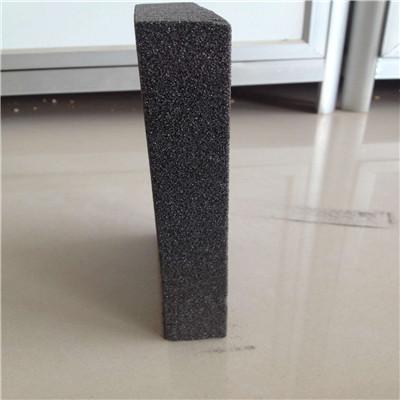 安徽泡沫玻璃保温板-屋面保温泡沫玻璃板今日价格
