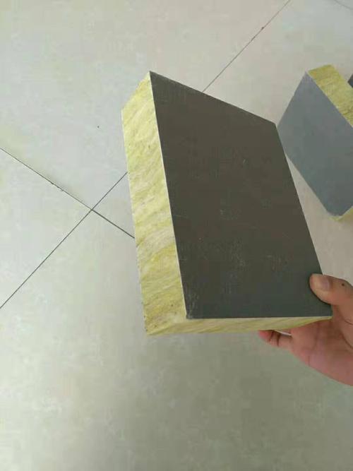 晋城岩棉保温板-防火岩棉板每平米多少钱