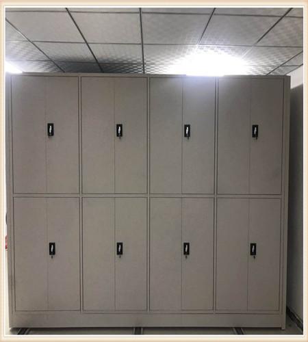 北京医院用智能电动密集柜厂家加工