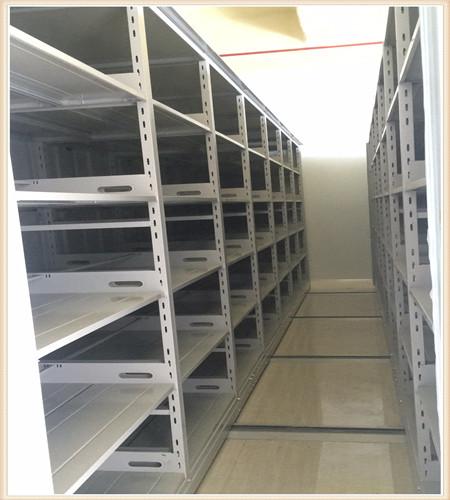 北京档案保管柜哪里有销售
