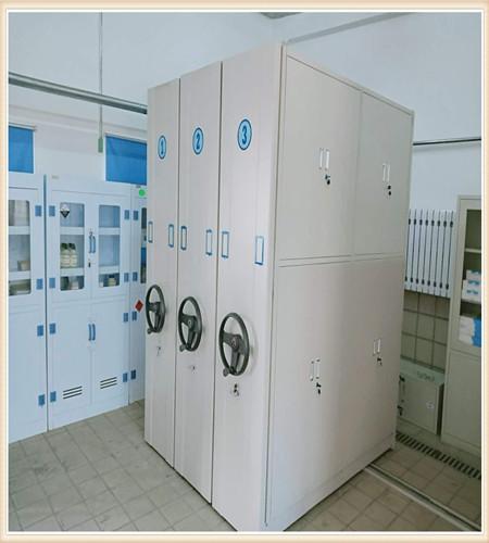 重庆档案馆密集柜质量好的