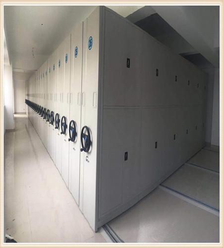 新疆机械手动密集柜【技术争先】