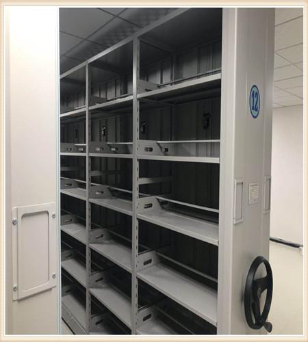 香港档案资料管理密集柜【报价】