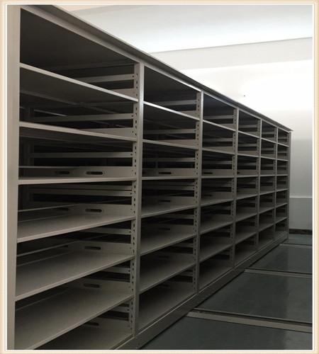北京画框密集柜网上销售