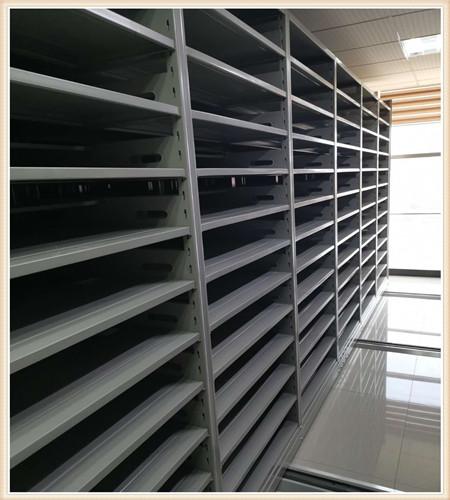 咸阳密集型活动档案柜【质保】