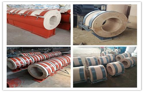 北京蒸汽管道管托优质商品价格