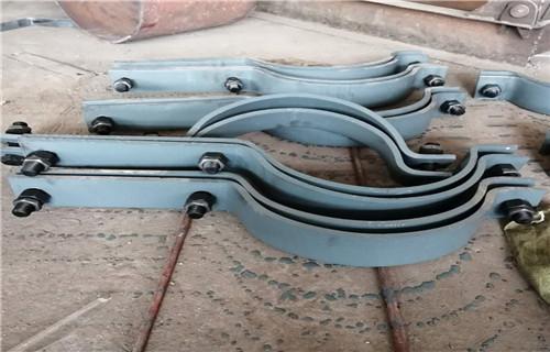 北京立管管夹行情