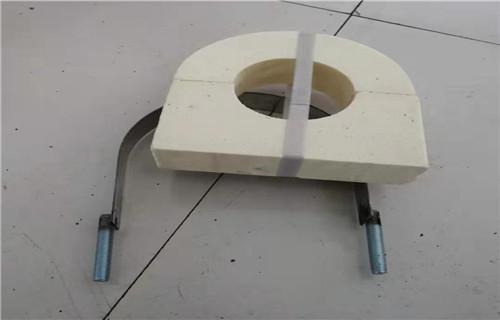 北京J9保冷管托标准规定