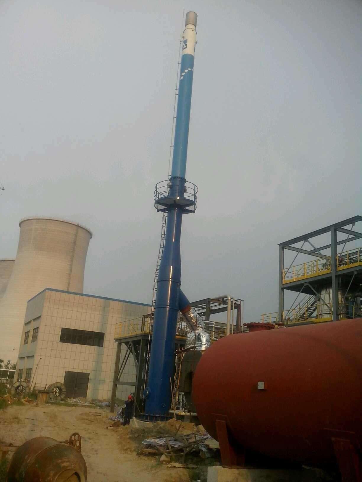 北京厂房彩钢顶棚清洗防腐公司欢迎您