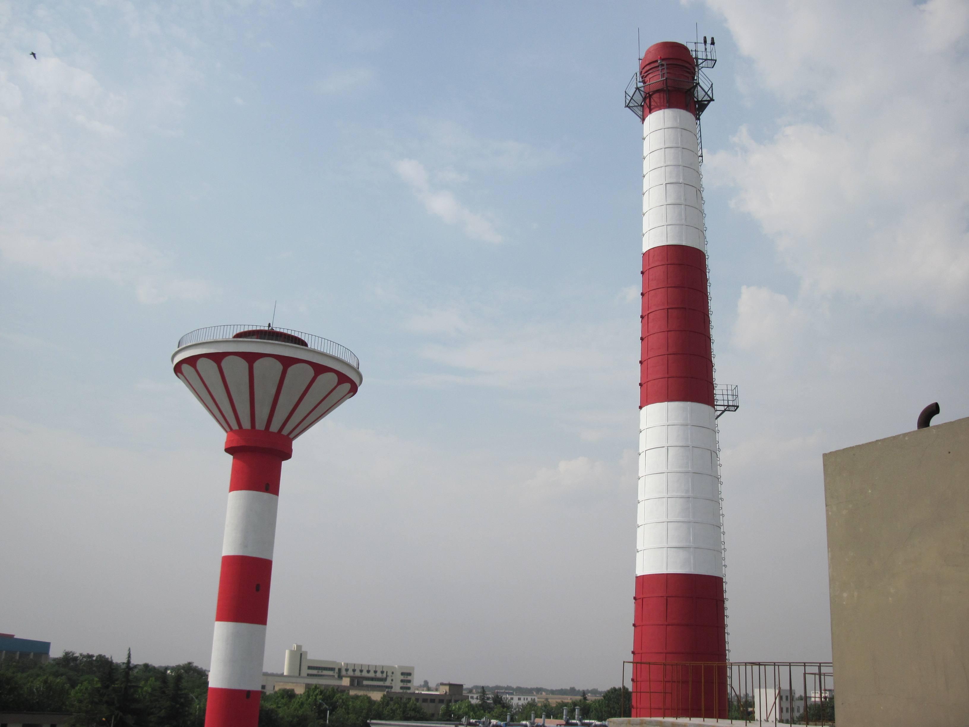 北京电厂烟囱拆除公司欢迎您