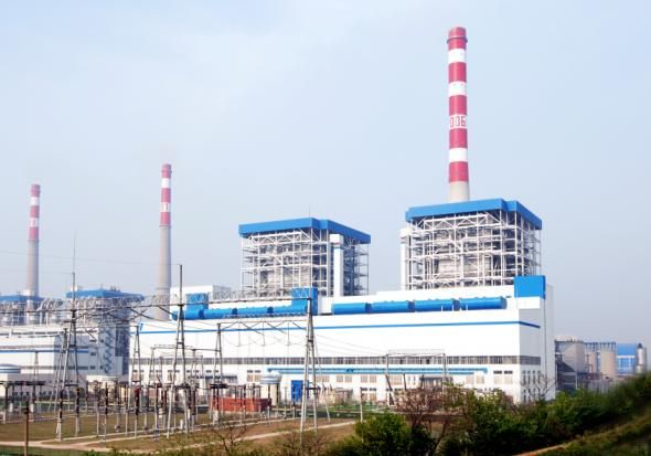 北京180米烟囱拆除公司
