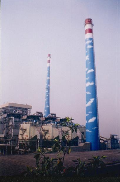 北京50米烟囱拆除公司