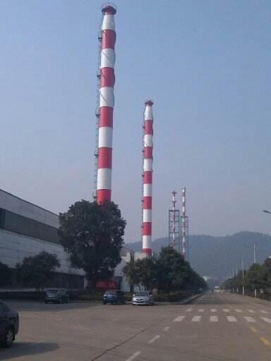 北京电厂管道设备防腐公司欢迎访问
