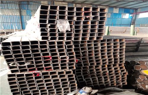 贺州不锈钢复合管桥梁护栏专业实力值得信赖