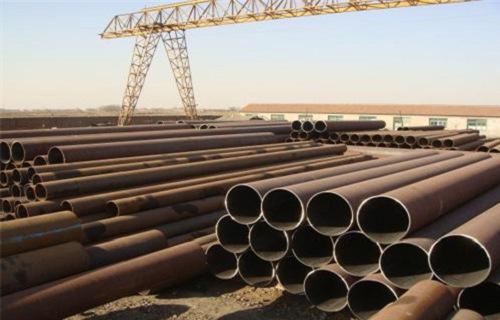 北京黄铜管