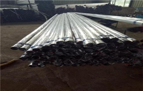 北京碳钢喷塑护栏价格咨询