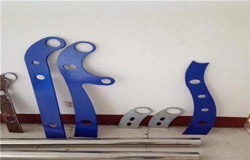 北京Q235材质钢板立柱切割