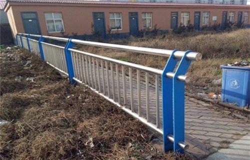 北京桥梁扶手不锈钢管公司地址