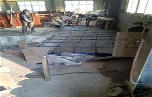 北京钢板立柱批发低价