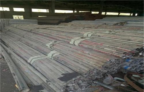 北京不锈钢碳素复合管批发厂商