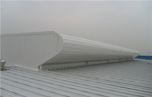 锦州电动天窗大约多少钱一米