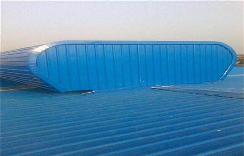 湖南电动天窗定做安装各种通风天窗
