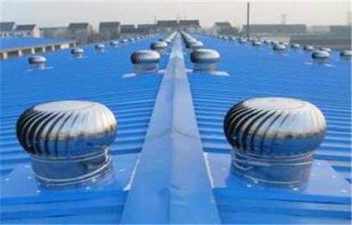 上海一字型通风天窗厂家安装定制