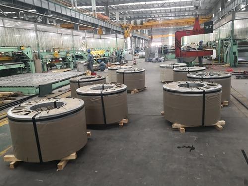 朝阳DW300-35供应专业