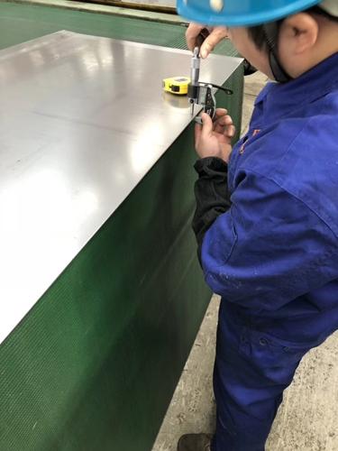 黄冈AZ150镀铝锌板