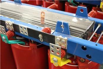 旌阳非晶合金变压器厂家-旌阳优质变压器厂家