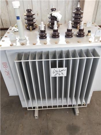 中江干式变压器生产厂家-中江变压器厂家直销