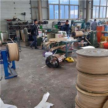 洱源光大变压器制造有限公司-洱源光大变压器生产厂家