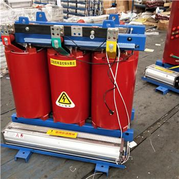 大理油浸式变压器厂-大理非晶合金变压器厂家