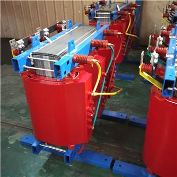 剑川非晶合金变压器厂-剑川光大变压器厂