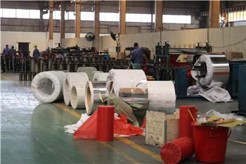 德阳SCB13干式变压器厂-德阳光大变压器制造厂家