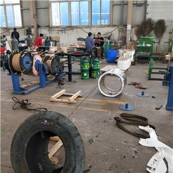 青山油浸式变压器生产厂家-厂家直销价格