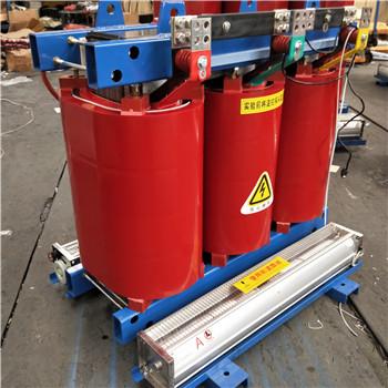 平昌干式变压器厂家-油浸式变压器厂