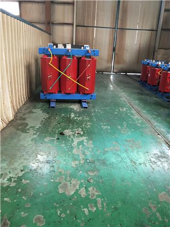 湄潭油浸式变压器制造厂家-供电部门推荐