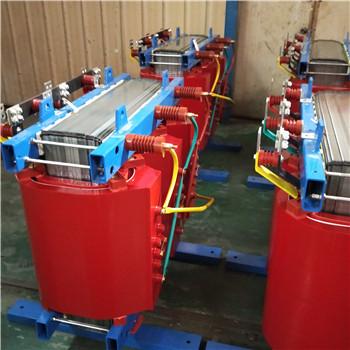 桐梓干式变压器-光大变压器制造有限公司